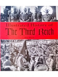 illustrated-history-of-the-third-reich769