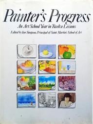 painters-progress-an-art-school-year-in-twelve-lessons-149