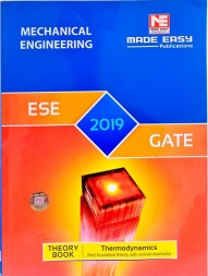 made-easy-mechanical-engineering-ese-gate-theory-book-thermodynamics-