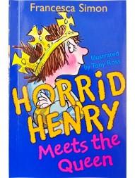 horrid-henry-meets-the-queen1239