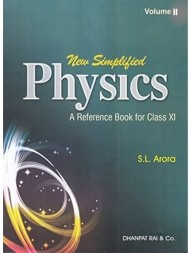 new-simplified-physics-a-reference-book-for-class-11-volume-ii