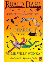 the-complete-adventures-of-charlie-and-mr-willy-wonka1236