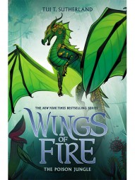 wings-of-fire-the-poison-jungle848