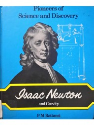 isaac-newton-and-gravity-pioneers-of-science-and-discovery229