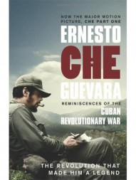 reminiscences-of-the-cuban-revolutionary-war-the-authorised-edition-458
