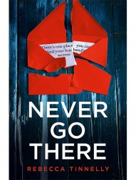 never-go-there-441