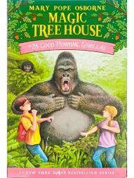 good-morning-gorillas1064