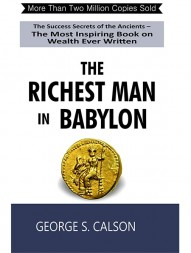 the-richest-man-in-babylon-721