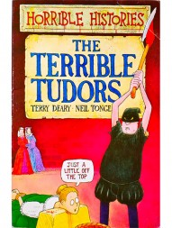 the-terrible-tudors1044