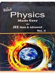 balaji-physics-made-easy-for-jee-main-and-advanced-vol-i1275