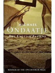 the-english-patient-294