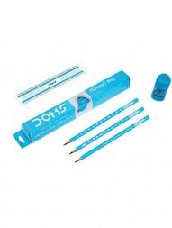 doms-mumma-s-boy-pencil-pack-of-20601