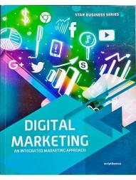digital-marketing:-an-integrated-marketing-approach