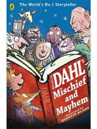 roald-dahl-guide-to-mischief-and-mayhem1219