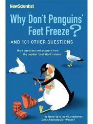 why-dont-penguins-feet-freeze-and-114-other-questions-91