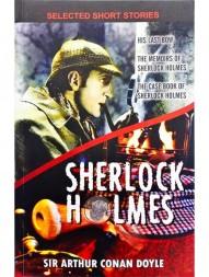 sherlock-holmes764