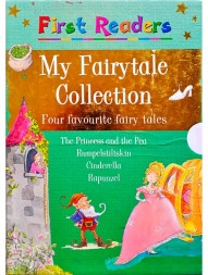 my-fairytale-collection-532
