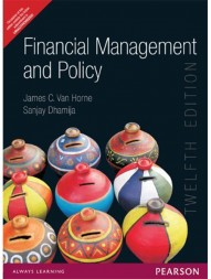 financial-management-and-policy1109