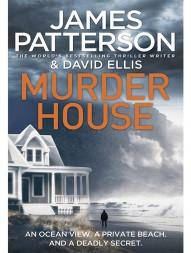 murder-house227