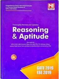 made-easy-reasoning-and-aptitude-for-gate-and-ese-prelims-2019-theory-and-previous-year-solved-questions