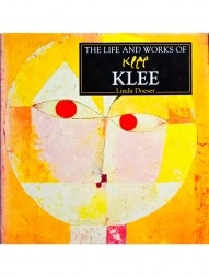 the-life-and-works-of-klee-165