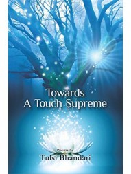 towards-a-touch-supreme1334