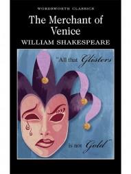 the-merchant-of-venice-29