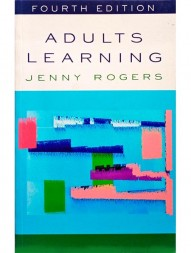 adults-learning438