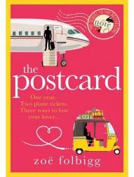 the-postcard-1123