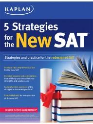kaplan-5-strategies-for-the-new-sat1291