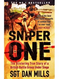 sniper-one-the-blistering-true-story-of-a-british-battle-group-under-siege-353