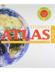 student-world-atlas1124