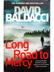 long-road-to-mercy-237