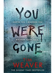 you-were-gone518