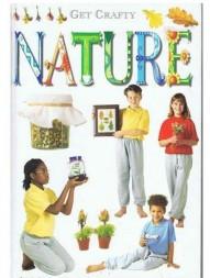 nature:-get-crafty