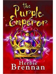 the-purple-emperor123