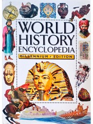 -world-history-encyclopedia-4-million-years-ago-to-the-present-day767