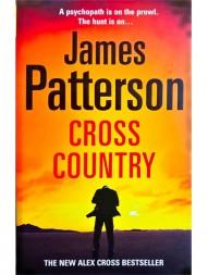 cross-country517