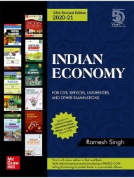 indian-economy-for-civil-services-universities-and-other-examinations-12th-edition-692