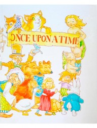 once-upon-a-time-the-world-of-traditional-fairy-tales-and-fables608
