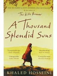 a-thousand-splendid-suns790