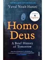 homo-deus-a-brief-history-of-tomorrow567