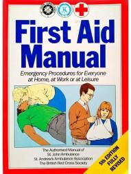 first-aid-manual-450