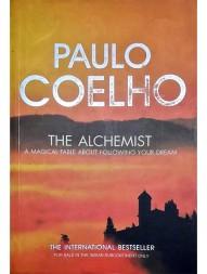 the-alchemist209