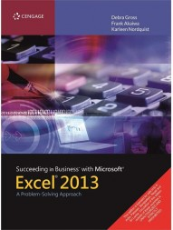 succeeding-in-business-with-microsoft-excel-2013-a-problem-solving-approach1092
