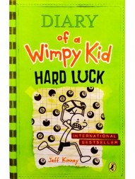 diary-of-a-wimpy-kid-hard-luck742