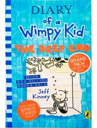 diary-of-a-wimpy-kid-the-deep-end826