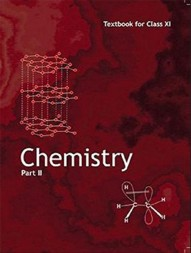 chemistry-textbook-part--2-for-class-11203