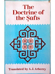 the-doctrine-of-sufis-translated-from-the-arabic-of-abu-bakr-al-kalabadhi1306