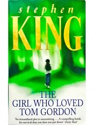 the-girl-who-loved-tom-gordon852